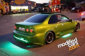 Best Top 10 Modified Car Wallpapers Gallery Original Preview
