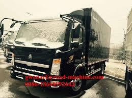 100 Light Duty Truck Tires 90HP HOWO Sinotruck S650R16 Radius WLY