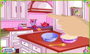 jeux de cuisine jeux de cuisine jeux de cuisine jeux de cuisine pâtissier android apps on play