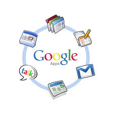 Buy Flywheel Hosting With Included Google Mail For Business Run Chrome Apps On Mobile Using Apache Cordova Google What Googles Backup And Sync App Can Cant Do Cnet Progressive Web App Anda Yang Pertama Developers How To Setup For Free With Your Domain Name Cpanel The Best Cheap Hosting Services Of 2018 Pcmagcom Maps Apis G 003 Menggunakan Wizard Penyiapan Rajanya Sharing 16 Crm Setting Up Lking Own Domain Google Cloud Storage Buy Flywheel Included Mail Business Choices Website