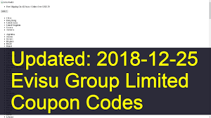 Evisu Group Limited Coupon Codes: 1 Valid Coupons Today (Updated:  2018-12-25) Special Seasonal Rates Promotional Packages For Rental Thrifty Car Code La Cantera Black Friday 35 Airbnb Coupon Code That Works 2019 Always Stepby Frames Direct Coupon Mesa Amphitheatre City Deals Casa Dorada Coupons Orlando Apple Synergist Saddles Tarot 10 Howler Diamante Discount The Full Make Onecoast Costa Sunglasses Costa Flexfit Hat 5a46f 8cff2 Pura Vida Bracelet Nordstrom Rack Return Policy Shoes Papaya Clothing 2018 Storenvy