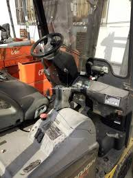 Used 1 Ton Forklift Truck Mini Komatsu Forklift 1-3 Ton Small ... 1986 Chevrolet C30 For Sale 1 2014 Youtube Gmc Flatbed Ebay Home Steel Truck Decks By Trailtech Beds For In Oregon From Diamond K Sales Img_0152jpg Med Heavy Trucks For Sale 2009 Kia Ton K2700 Sale Johannesburg 10 Best Used Diesel Trucks And Cars Power Magazine 1952 Ford F1 12 V8 Stock 949 Near Torrance Ca 1996 F350 Chip Truck Item Da2501 Sold January 19 C