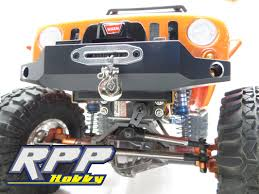 RC ROCK ARMOR - SCX10 G6 Front Winch Bumper Hsp Automatic Simulated Crawler Winch Control System For 110 Rc Mini Electric For Scale Truck D90 D110 Axial Scx10 Gear Head Yeti And Roller Fairlead Mounting Kit Rc4wd Warn 8274 Radio Pinterest High Quality Car Wireless Remote Receiver 1 Carrera 162104 Jeep Wrangler Rubicon With 116 Suv Large Tutorial Youtube Metal Front Bumper Bright Led Lamp Controller 95cti Jeep Amazoncom Tangkula Classic 9500lbs 12v Recovery Warn 71550 90rc 9000lb Rock Crawling Automotive Switch