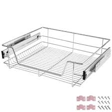 tiroir coulissant pour meuble cuisine tiroirs coulissants pour meubles cuisine achat vente tiroirs