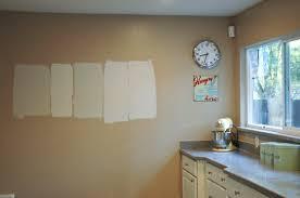 Most Popular Living Room Colors Benjamin Moore by Perfect Greige Benjamin Moore Silver Satin Balboa Mist Home