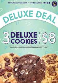 Insomnia Cookie Coupons - House Cookies Pin On Hemp Cbd Oil And Information Theppyhousewifecomdealsfiles201502hasbrog Insomnia Cookies Stores Skinny Capris Mpix Coupon Code 2019 Coupon For Insomnia Jj Virgin Diet Challenge Qi Denver Mucinex Allergy 2018 Firefly Vaporizer Plosophie Cleanse Discount Rasoi Coupons Cashwise Bismarck Nd Cookie Pizza Hut Waterbury Ct Juliska