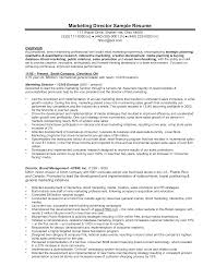 Senior Marketing Manager Resume Sample   Templates At ... How To Write A Resume Profile Examples Writing Guide Rg Eyegrabbing Caregiver Rumes Samples Livecareer 2019 Beginners Novorsum High School Example With Summary Information Technology It Sample Genius That Grabs Attention Blog Professional Community Service Codinator Templates Entry Level Template 20 Long Story Short Cv Curriculum Vitae Resume Job On Submit Rumes Hiring Managers For Easy Review Jobscore Artist