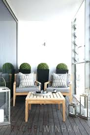 Ikea Balcony Furniture Best Small Ideas On Tiny Deck Chairs Patio Cushions