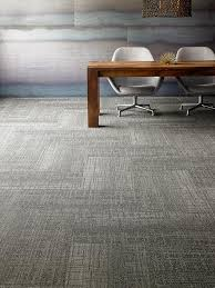 tile 5t037 shaw contract commercial carpet and
