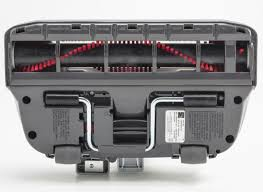 Dyson Dc65 Multi Floor Owners Manual by Best Vacuum Cleaners Buying Guide Consumer Reports