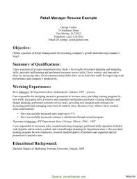 Gallery Of Resume Examples Skills Computer Example Sample On Resumes Technical Full Size