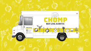 Chomp Food Truck Yellow Coffee Food Traileri Love Truck Food Trucks Chomp Chomp Qcs Truckeating Bridges Claim Fresh Victims Truck Eat St Season 4 Youtube Chomp Whats Da Scoop Ice Cream Nation Chad Hornbger Stop Roll Branding Playskool Heroes Squad Raptor Compactor 630509624720 Ebay Photo Gallery Talk Searching For The Best Globe Trotting Genredefying Cuisine Dec 2015 Finds A New Home At Wholesome Choice In Anaheim Visitjohorfun On Twitter Pasta Httpstcoygizm7cspu