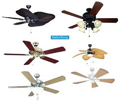 harbor breeze ceiling fan light parts full size of fanimation