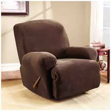 Dual Reclining Sofa Slipcover by Furniture Sure Fit Chair Covers Kohls Sofa Sure Fit Sofa Covers