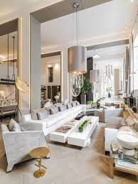die besten designideen für ein wohnzimmer interieur