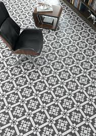 tiles tiles patterned ceramic tile vintage floor tiles shape