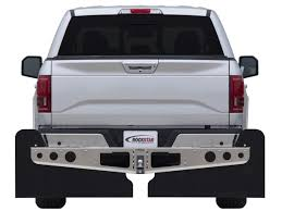 Access Rockstar Hitch Mounted Mud Flaps - SharpTruck.com Alinum Trailer Hitch Bracket Complete Custom Truck Accsories Rv Supplies Camper Hidden Hitches Motor Home Three Tri 3 Ball With Hook For 2 Receivers Pro Goshen In Trucks Towing Chassis Mount Torsion 12 Receiver Geny Direct Eau Claire Wi Buyers 1317212 29 Side Husting Style Assembly 103607 Super Duty D Amazing Ultimate 5th Wheel From Andersen Gooseneck Atlanta Adjustable For All About Cars