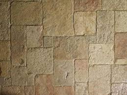 Natural Stone Flooring Texture