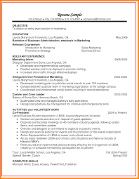 9+ Relevant Coursework On Resume | Letter Adress High School Resume How To Write The Best One Templates Included I Successfuly Organized My The Invoice And Form Template Skills Example For New Coursework Luxury Good Sample Eeering Complete Guide 20 Examples Rumes Mit Career Advising Professional Development College Student 32 Fresh Of For Scholarships Entrylevel Management Writing Tips Essay Rsum Thesis Statement Introduction Financial Related On Unique Murilloelfruto