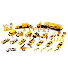 Toy Construction Trucks - Childhoodreamer - Childhoodreamer Value Of Hess Trucks Collectors Best Truck Resource Hess Application 28 Images Emrwebsite To A Ev Why Halfcenturyold Toy Remains Popular Holiday Gift The Verge Lot 8 Mini 2000 2001 2002 2003 2004 20062 2007 Christmas Gifts For Kids Used Fire Ebay Attractive Athearn Ho Scale Ford C Retro Recent Cvetteforum Chevrolet 2015 Toy Is Yet No Time Mommy Storytime Janeil Hricharan And Racer 1988 Ebay 16 Vintage Hess New Old Stock 1990s 2000s Lot B Pinterest