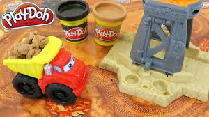 Play Doh Diggin Rigs Chuck The Dump Truck Grinding Gravel Yard Play ... Chuck The Dump Truck Cake Masterpieces Art Playskool Tonka Chuck Friends Cars 8792100 Buy Hasbro Tonka Friends Chucks Stunt Park Playset Two Of A And Coloring Pages 2025517 The Toys R Us Best Resource Amazoncom Interactive Rumblin Games Cheap Find Deals On Line At Alibacom And Talking 48 Similar Items Adventures Tv Show News Videos Full Cakecentralcom Tumblin 85 Popular Cartoon Character Birthday Party Themes Cakes
