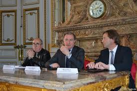 chambre de commerce et d industrie de toulouse toulouse 400 000 euros pour dynamiser les commerces en ville