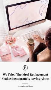 We Tried The Meal Replacement Shakes Instagram Is Raving About | The ... Flat Tummy Co Flattummytea Twitter Stash Tea Coupon Codes Cell Phone Store Shakes Fabfitfun Spring 2019 Review Coupon Code Subscription Box Ramblings Tea True Detox Or Hype Ilovegarcincambogia Rustys Offroad Code Tgi Fridays Online Promo Complete Cleanse Get 50 Off W Discount Codes Coupons Fyvor We Tried The Meal Replacement Instagram Is Raving About Kaoir Slimming Tea Skinny Bunny Updated June 80