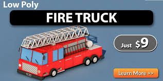 Cartoon Fire Truck | Advertisement | Advertising, Trucks, Cartoon Fire Man With A Truck In The City Firefighter Profession Police Fire Truck Character Cartoon Royalty Free Vector Cartoon Coloring Page Vehicle Pages 6 Cute Toy Cliparts Vectors Pictures Download Clip Art Appmink Build A Trucks Cartoons For Kids Youtube Grunge Background Stock Illustration Pixel Design Stylized And Magician Mascot King Of 2019 Thanksgiving 15 Color For