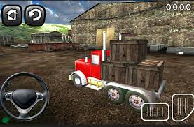 Heavy Truck Parking Games Free Download Towtruck Gta Wiki Fandom Powered By Wikia Download Apk 3d Monster Truck Parking Game For Android Stop Wikipedia The Worlds First Selfdriving Semitruck Hits The Road Wired Big Wheeled Monsters Apk Free Racing Game Android 18wheeler Drag Cool Semi Truck Games Image Search Results Rig Usa Gameplay Hd Video Youtube Food Trucks In Syracuse Who They Are And Where Theyll Roll This Extreme Simulator Ios Android Euro Legend By Prism Games