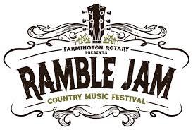 Halloween Express Rochester Mn 2017 by Ramble Jam 2017 Sep 15 2017 Dakota County Fairgrounds 4008
