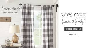 Country Curtains Marlton Nj by Country Curtains Marlton Nj Integralbook Com