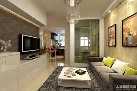 Small Space Family Room Decorating Ideas by Small Space Ideas Modern Condo Design Living Room Seating Ideas
