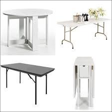 table cuisine pas cher table pliable cuisine dco tudiant meubles gain de place table