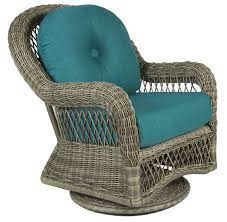 Outdoor Swivel Rocker Chairs Rattan Rocking Chair Lovelitaco Platinum Gray Manual Swivel Glider Recliner Savannah Rc Willey Grand Opening Pt 2 Black And White Club Chair Zef Jam Baymusiconline Interior Design In 1 Periwinkle Musical Baby Walker Rocker Rc I Barrel Swivel Chairs Sebastiandulaco Patio Rocking Chairs Home Decor Ideas Editorialinkus Lacks Sedona Gift For Him Mid Century Glossy Wooden Using Captains W Ergonomic Seat Montana Rustic Wood Side Table Napa Fniture Store