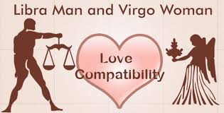 Virgo Man Leo Woman In Bed by Libra Man And Virgo Woman Love Compatibility Libra Man Relationship