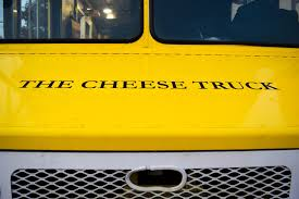 The Cheese Truck: New Haven's Crispy Melty Grilled Cheese San Antonio Economy Franchise Opportunity Lures Brothers Movers In Las Vegas South Nv Two Men And A Truck Stories Rotary Club Of Mequonthiensville Sunrise How 2 Brothers Turned A 300 Cooler Into 450 Million Cult Brand Fatal Car Crash Kills Four Including Two On Garden State Siiting On Stock Photos Indiana Bus Stop Accident 3 Kids Killed What We Know Now Twitter So There Were Two And Their Father Is Test Drive Zfs Latest 8speed Transmission Aims To Dominate Class Diesel Star Ordered Selling Building Smoke Diessellerz Home