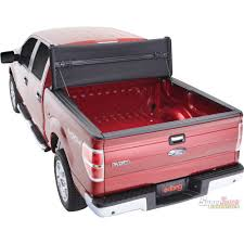 Extang EMax Tonno Cover For 2015 Ford F-150 | SuperTruck Tonnopro Tonno Pro Trifold Tonneau Cover Ford F150 65 0408 Small 042014 Covers 65ft Bed Are Bed Cover 95 Short Truck Enthusiasts Forums Hardfold 2015 Extang Soft Tri Folding Emax Amazoncom Fold 42304 Trifold Lund Intertional Products Tonneau Covers 3 Top 10 Best Review In 2018 9703 Long 8 Ft Hard Advantage Accsories 52018 Surefit Snap Encore