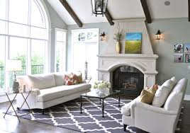 Pottery Barn Style Living Room Ideas by Living Room 15 Pottery Barn Inspired Living Room Ideas Enthrall