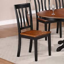 Dining Room Sets Under 100 by Cheap Dining Room Sets Under 200