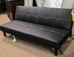 Convertible Sofa Bed Big Lots by Futon Big Lots Lubbock Big Lots Sleeper Sofa Big Lots