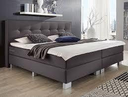 boxspringbetten gesunder schlaf ist kein luxus design möbel