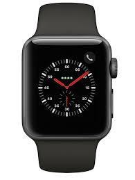 B&H Has Apple Watch Series 3 Smartwatch (GPS + Cellular ... Ny Cake Academy Use Coupon Code Cepysweettreats To Get Leica Cameras And Lenses Bh Photo Video How Create A Percentage Discount Coupon On Shopify Anthony Skincare Since 2000 15 Off Free 2day Shipping Natures Answer Codes Discounts New Canon Camera Lens Rebates For The Month Of September Best Zhaven Mattress Promo Code Watch Before You Buy The Best Holiday Deals In 2019 Great Christmas Splashdown Beach Water Park Fishkill Coupons Onlytrainscom Tilebar Coupons Tilebarcom Bhphotovideo Dell Laptops Us