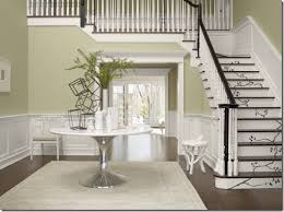 Most Popular Living Room Colors Benjamin Moore by Best 25 Benjamin Moore Green Ideas On Pinterest Green Paint