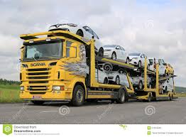Scania R500 Car Carrier New Vehicles Transport Editorial Stock Image ... Transport Car Carrier Long Truck Toy For Kids 6 Cars 28 Slots A Large Red Powerful Big Rig Hauler Semi With An Empty Transporter Shipping Delivery Service Quinns Hire Hino Sydney Accsories Consumer Reports Cheap Metal Find Deals On Chevrolet Partners With Navistar In Return To Mediumduty Work Truck Video Youtube Fuso Dealership Calgary Ab Used New West Centres Salo Finland February 2 2018 Volvo Fm Car Carrier Of Autolink Whats The Best Way Ship A The Autotempest Blog