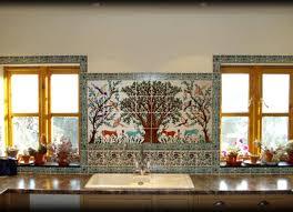 mural dreadful kitchen tile murals for sale satiating murals in