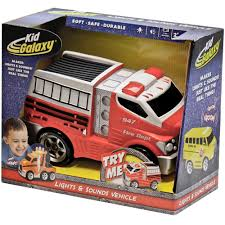 Kid Galaxy Soft, Safe And Squeezable Jumbo Light And Sound Fire ... Scania R580 V8 Recovery Truck Coub Gifs With Sound Sound And Stage Fast Lane Light Garbage Green Toys Odd_fellows Engine Pack For Kenworth W900 By Scs American Wallpaper White City Street Car Red Music Green Orange Geothermal Energy Vibroseismicasurements Vibrotruck Using Kid Galaxy Soft Safe Squeezable Jumbo Fire T175b2 360 Driving Musi End 9302018 1130 Pm Paris Level Locations Specifics Booth Of Silence Telex News Bosch Tour Wins 2011 Event Design Award South Trucks Delivers Fun Lifted Thurstontalk