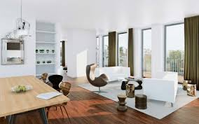 100 How To Do Home Interior Decoration Decoration Ideas By Philippe Starck