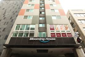 100 Blooming House Residence Seoul Updated Na 2019 Prices
