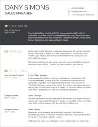 019 Microsoft Cv Resume Template 830x1074 Modern Ms Word ... 200 Free Professional Resume Examples And Samples For 2019 Home Hired Design Studio 20 Editable Cvresume Templates Ps Ai Simple Cv Word Format Resumekraft Mplevformatsouthafarriculum 3 Pages Modern Templatecv By On Landscape Template Creativetacos 016 Creative Ideas Cv Imposing Minimalist Cv Resume Mplate With Nice Typography Design The Best Builder Online Fast Easy Try Our Maker 4 48 Format Jribescom