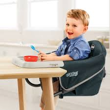 Chicco QuickSeat Hook-On Chair - Graphite - Walmart.com Baby Chair Chicco 360 Hook On High Babies Kids Manual Best Highchair 2019 Top 6 Reviews And Comparisons Vinyl Polly Sedona Progress Relax Silhouette Magic Progressive By Nursery Green Chairs Ideas Caddy Hookon